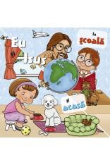 https://www.ecasacartii.ro/eu-i-isus-la-coala-i-acasa.html