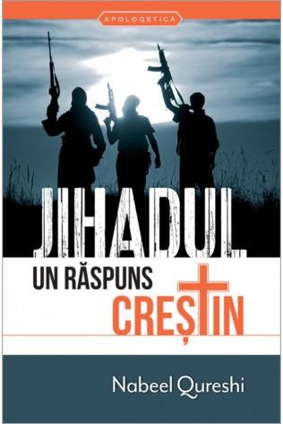 https://www.ecasacartii.ro/jihadul-un-raspuns-crestin.html