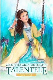 https://www.ecasacartii.ro/zece-fete-care-si-au-folosit-talentele.html